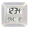 Technoline Radio Controlled Clock