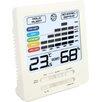 Technoline Temperature Station Thermometer