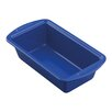 Silverstone Non-Stick Steel Loaf Pan