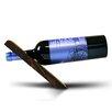 Recherche Furnishings Vineyard 1 Bottle Tabletop Wine Rack