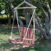 Nami Hammock Lounge Chair Wayfair