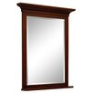 Sunnywood Grand Haven Framed Mirror