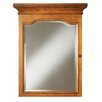"""Sunnywood Cambrian 28"""" x 36"""" Surface Mount Medicine Cabinet"""