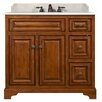 "Sunnywood Cambrian 37"" Bathroom Vanity Base"