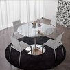Midj Infinity Dining Table