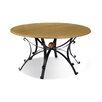 Artefama Dining Table