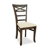 Artefama Valencia Side Chair (Set of 2)