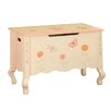 Fantasy Fields by Teamson Princess and Frog Toy Chest