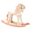 Fantasy Fields by Teamson Princess and Frog Rocking Horse