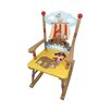 Fantasy Fields by Teamson Pirate Rocking Chair