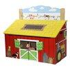 Fantasy Fields by Teamson Spielzeugkiste Happy Farm