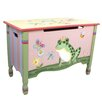 Fantasy Fields by Teamson Magic Garden Toy Chest