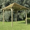 Forest Garden Venetian Gazebo without Base