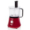 Russell Hobbss 1.5 Litres Rosso Food Processor
