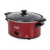 Russell Hobbss 3.5L Slow Cooker