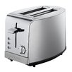 Russell Hobbss Deluxe 2 Slice Toaster