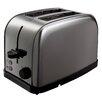 Russell Hobbss 2 Slice Toaster