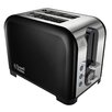Russell Hobbss Cantebury 2 Slice Toaster