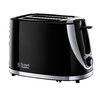 Russell Hobbss 2 Slice Mode Toaster