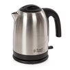 Russell Hobbss Cambridge 1.7L Stainless Steel Polished Kettle