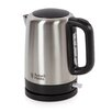 Russell Hobbss Canterbury 1.7L Stainless Steel Kettle
