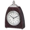 Mindy Brownes Rocco Table Clock