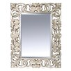 Mindy Brownes Delta Mirror
