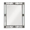 Mindy Brownes Othello Mirror and Table (Set of 4)