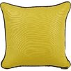 AUTREMENT DIT Helene Cushion Cover