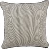 AUTREMENT DIT Cushion Cover