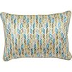 AUTREMENT DIT Bogota Cushion Cover