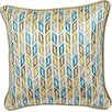 AUTREMENT DIT Hellie Cushion Cover