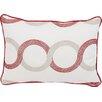 AUTREMENT DIT Bristol Cushion Cover