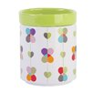Beau & Elliot Blooming Lovely Storage Jar