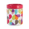 Beau & Elliot Brokenhearted Stackable Storage Jar