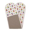 Beau & Elliot Blooming Lovely Double Oven Glove