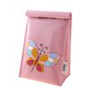 The Hungry Jungle Butterfly Insulated Snack Pack