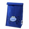 The Hungry Jungle Spider Insulated Snack Pack