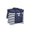 Summerhouse 35cm Coastal Cool Bag