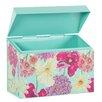 Summerhouse Hothouse Seed Box