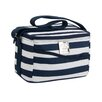 Summerhouse Coastal Lunch Bag