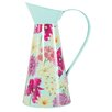 Summerhouse Hothouse Pitcher