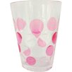 Summerhouse 15cm Spot Tumbler Set (Set of 72)