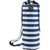 Summerhouse Coastal 150cm Picnic Blanket