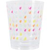 Summerhouse 11cm Tumbler Set (Set of 6)