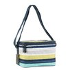 Summerhouse Atlantic 4L Mini Cooler Bag
