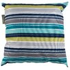 Summerhouse Atlantic Sun Lounger Cushion