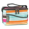 Summerhouse 4L Ipanema Stripe Mini Cooler Bag