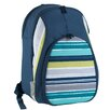 Summerhouse Atlantic 13 Piece Backpack Set