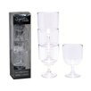 Signature 29cm Stacking Wine Glass (Set of 4)